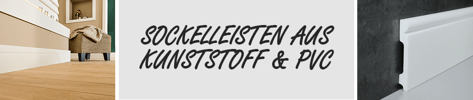 pvc_fussleisten_kunststoff_fussbodenleisten