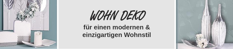 wohndeko_dekoartikel_dekoration_raumgestaltung
