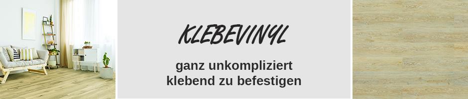 klebevinyl_bodenbelag_klebemontage_vinylboden
