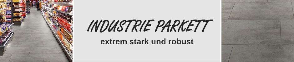 parkettboden_industrieparkett_industriebelag_parkett