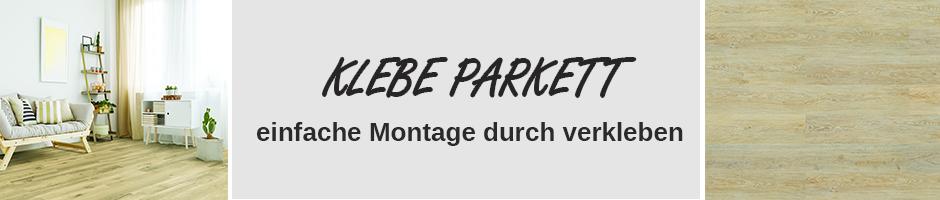 parkettboden_klebeparkett_klebemontage_parkettbelag