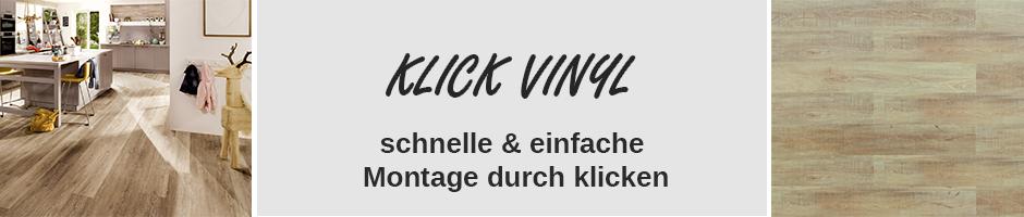 klickvinyl_bodenbelag_klickbefestigung_vinylboden