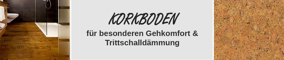 korkvinyl_vinylboden_korkboden_schalldaemmend