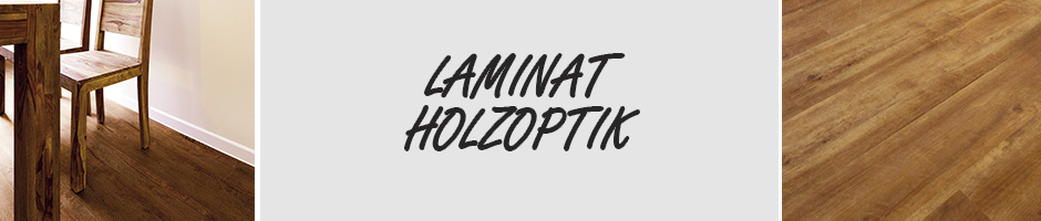 laminatboden_holzoptik_laminat_holzdesign