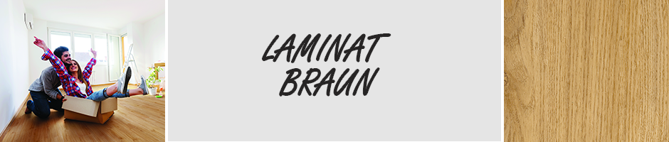 laminat_braun_laminatboden_bodenbelag