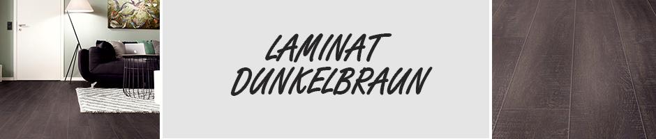 laminatboden_dunkelbraun_bodenbelag_laminat