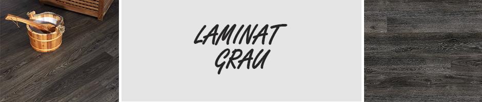 laminat_bodenbelag_grau_laminatboden