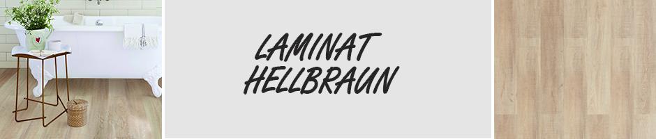 laminat_bodenbelag_hellbraun_laminatboden