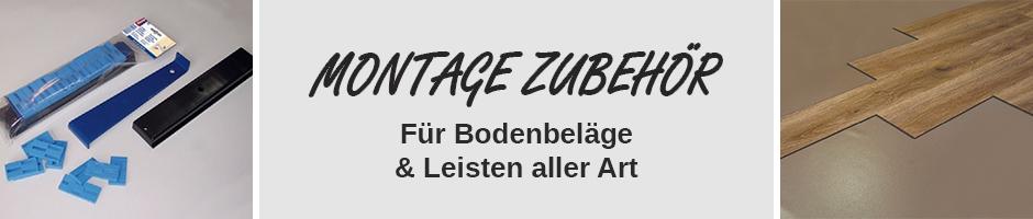 montage_zubehoer_bodenbelag_leisten