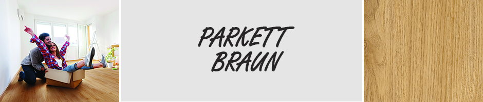 parkettboden_braun_parkett_natur