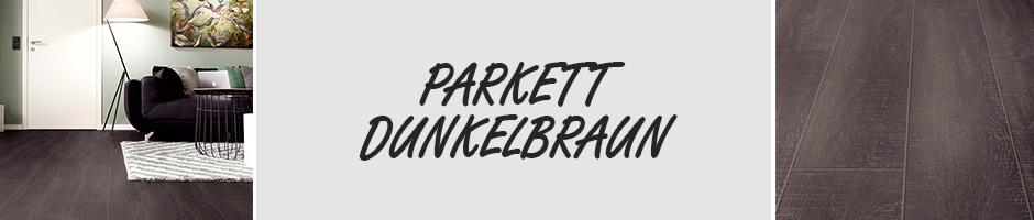 parkettboden_dunkelbraun_parkett_bodenbelag