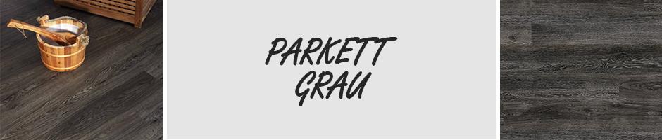 parkettboden_grau_parkett_bodenbelag