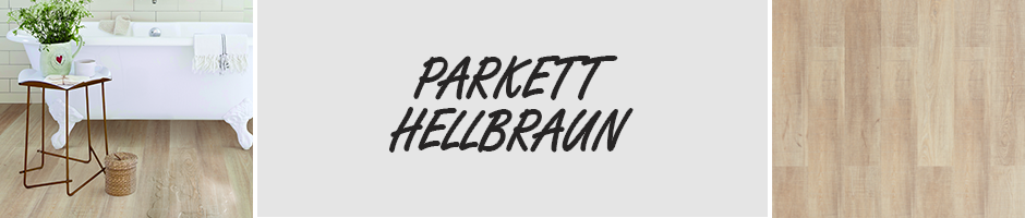 parkettboden_hellbraun_parkett_bodenbelag