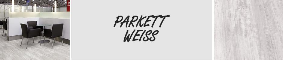 parkettboden_weiss_parkett_bodenbelag