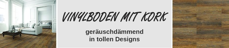 korkvinyl_vinylboden_korktraeger_designvinyl