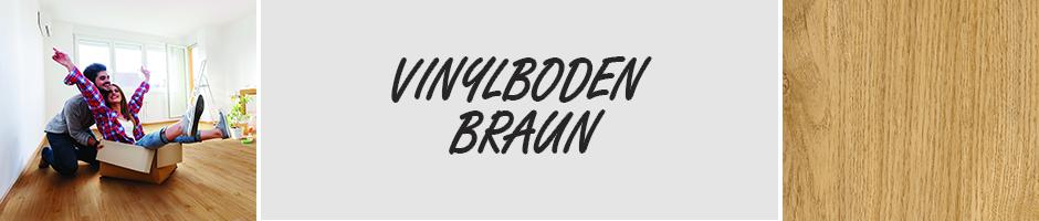 bodenbelag_braun_vinylboden_natur