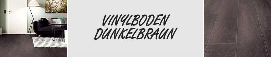 bodenbelag_dunkelbraun_vinylboden_dunkel