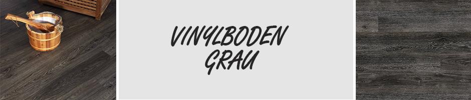 bodenbelag_grau_vinylboden_modern