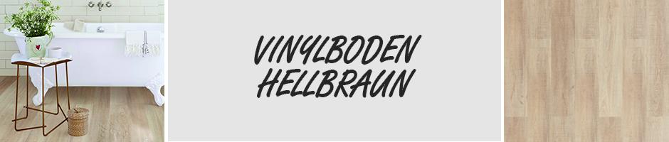 bodenbelag_hellbraun_vinylboden_hell