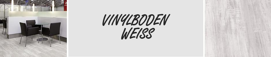 vinyl_bodenbelag_weiss_modern