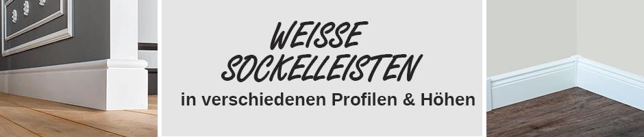 weisse_fussleisten_fussbodenleiste_online