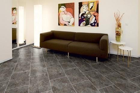 vinylboden_Fliesenoptik_designboden_modern