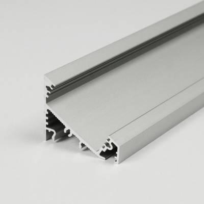"LED-Aluminiumprofil ""Sondrio"" (LED Alu Profil)"