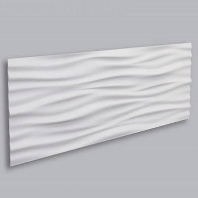 "ARSTYL 3D Wandpaneele ""LIQUID"" ( ARSTYL Wall Panels von NMC)"