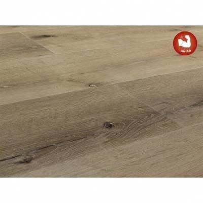 Vinylboden Wiesemann Narcao Eiche - 4 mm 1