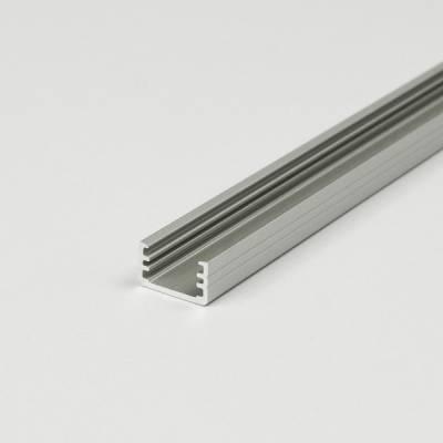 "LED-Aluminiumprofil ""Ziona"" (LED Leisten)"