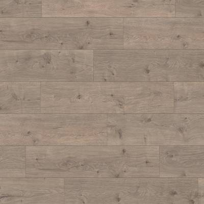 Egger Pro | Laminat | V4-Fuge | EPL138 | 7 mm | dunkelbraun | Holzoptik