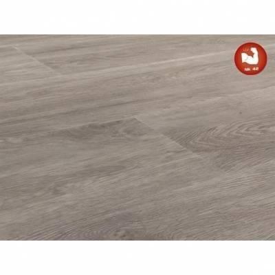 Vinylboden Wiesemann Masua Eiche - 4,2 mm 1