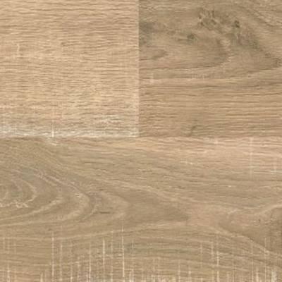 """Laminat / Laminatboden Modena - Eiche """"Braun"""" 8mm"""