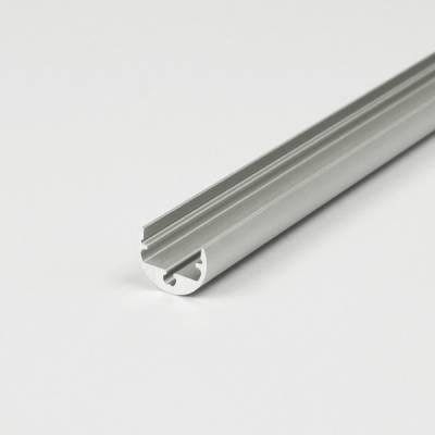 "LED-Aluminiumprofil ""Colico"" (LED Leisten)"