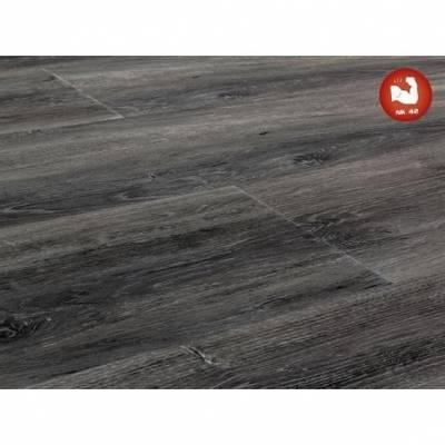 Vinylboden Wiesemann Poggio Eiche - 4 mm 1