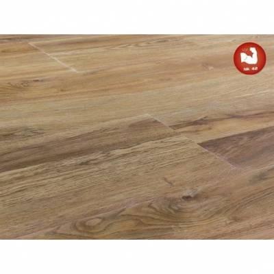 Vinylboden Wiesemann Santadi Eiche - 4 mm 1