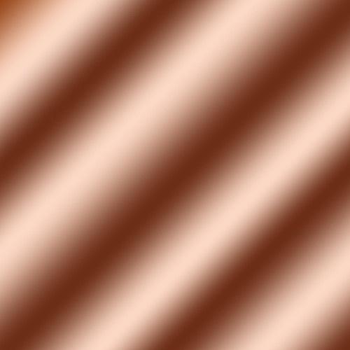 Kupferfarbend