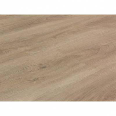 Vinylboden Wiesemann Molas Eiche - 4,2 mm 1