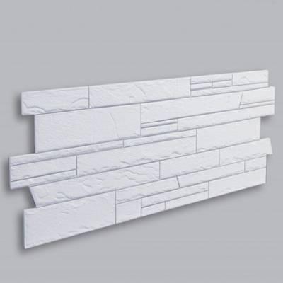 Arstyl Wandpaneele STONE (ARSTYL Wall Panels von NMC)