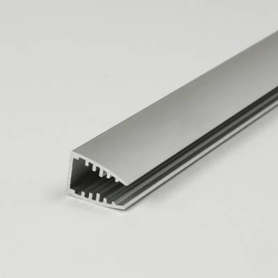 "LED-Aluminiumprofil ""Memola"" (Lichtleisten)"