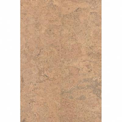 "Cortex Corknatura UV PRO ""Rapid Sand"" Klick-Kork (Default)"