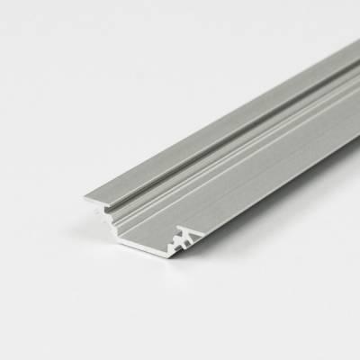 LED Aluminiumprofil Loco (LED Alu Profil, Alu LED Profil