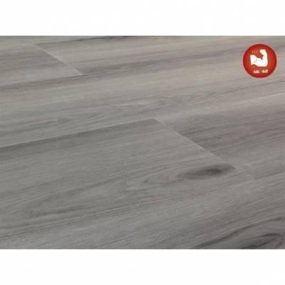 Vinylboden Wiesemann Gonnesa Eiche - 4,2 mm 1