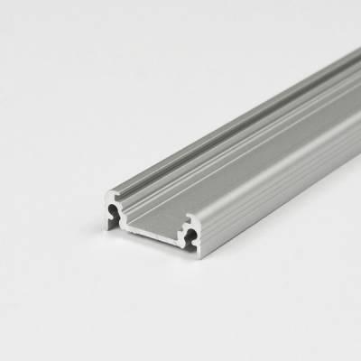 "LED-Aluminiumprofil ""Stio"" (LED Leisten)"