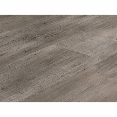 Vinylboden Wiesemann Terralba Kiefer - 4,2 mm 1