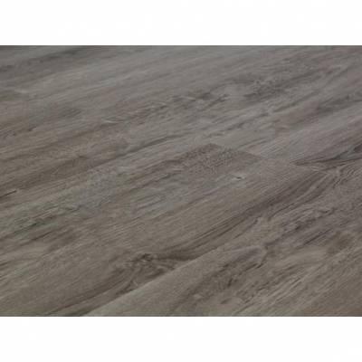 Vinylboden Wiesemann Chia Eiche - 4,2 mm 1