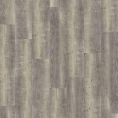 Vinylboden Qualitativ hochwertig