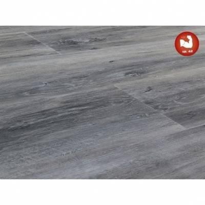 Vinylboden Wiesemann Capoterra Eiche - 4 mm 1