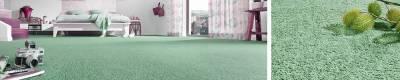 <h1>Teppichboden<span>sehr große Auswahl in allen gängigen Farben</span></h1>