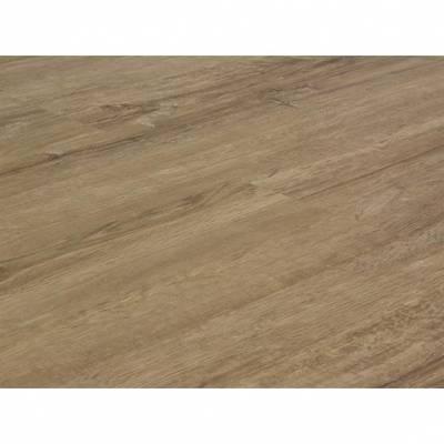 Vinylboden Wiesemann Peonia Eiche - 4,2 mm 1